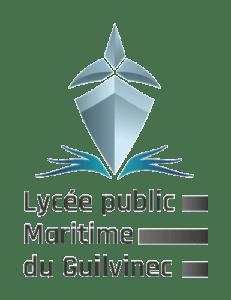 logo du guilvinec