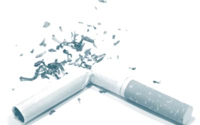 TABADO : On arrête de fumer !