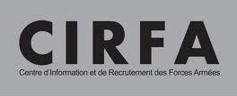 Intervention du CIRFA